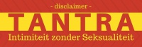Tantra massage deventer