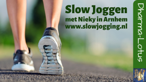 Slowjoggen-Nieky.png
