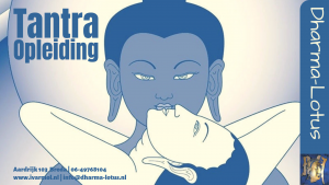 Tantra Opleiding.png